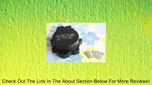 Motor Engine Stator Cover Yamaha Yzf R6 2003-2006 Yzf-R6S 03-09 Black Left Side Review