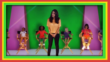 Addiction   Adults Say The Darndest Things Episode 6   Brittany Furlan