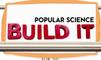 Build It: Wiffle-Ball Pitcher