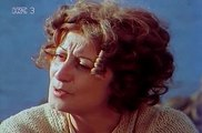 Roko i Cicibela  1978   /   Domaci film    II. od II Deo