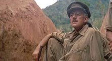 The Bridge on the River Kwai (1957) Full Movie