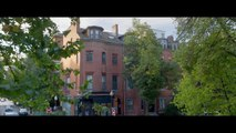 Ted 2 Official Greenband Trailer #2 - Mark Wahlberg, Mila Kunis, Seth MacFarlane Movie (2015) HD