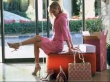 Legally Blonde 2: Red, White & Blonde (2003) Full Movie ✽Streaming Online✽