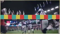 who the super bowl halftime show - where will super bowl 49 be - super bowl live tv