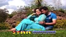 Sobia Khan & Shahsawar New Pashto Dance Song 2014 Meena Ba Maza Oki Khwand Ba Yarana Oki - YouTube