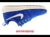 Vendre node Chaussures Nike Roshe Run Homme Pas Che En France