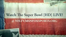 who will win the super bowl in 2015 - who will win the 2015 super bowl - super bowl phoenix