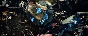 Avengers - L'Ère d'Ultron : Spot TV #01