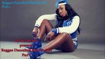 Reggae Dancehall Riddim Mix Part 1 - Dj NO du Mix