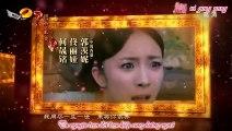 [Full HD] Cung Tỏa Tâm Ngọc Tập 19 - Phim Thuyết Minh