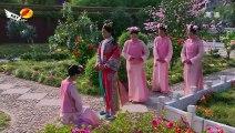 [Full HD] Cung Tỏa Tâm Ngọc Tập 20 - Phim Thuyết Minh