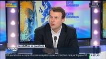 Jean-Charles Simon: L'inflation ralentit en Allemagne: est-ce un mauvais signe pour la zone euro ? - 30/01
