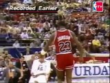 32 Best Dunks in All Star Slam Dunk Competition (2/2) [Top 14] [2005]