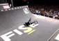 FAIL COMPILATION - FISE 2014 by TSG - All the crashes from the event