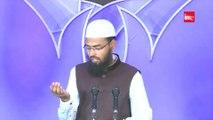 Infaq Fi Sabilillah - Allah Ki Rah Me Karch Karne Ki Fazilat Aur Ahmiyat By Adv Faiz Syed  part 2