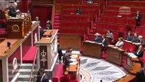 29.01.2015: 1ère Séance - Exposition aux ondes électromagnétiques (deuxième lecture).1 Discussion Générale