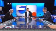 Politique Matin : Politique Matin : la matinale du vendredi 30 janvier