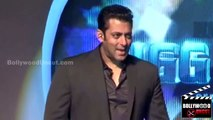 Salman Khan Introduces New Girlfriend Iulia Vantur To His Family