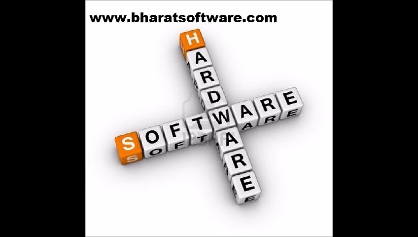 Transport Software|Online Transport Software|Owner Transport Software