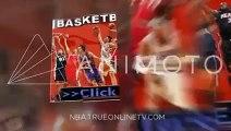 Highlights - Timberwolves vs 76ers - 30th january 2015 - nba basketball game tonight 2015 - nba scores 2015