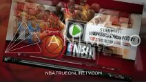 Highlights - 76ers v Timberwolves - january 30th - nba schedule for tonight 2015 - nba basketball playoffs tonight 2015