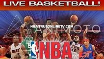 Watch Miami Heat vs Dallas Mavericks - 30th Jan 2015 - live streaming nba 2015 - nba basketball games online live 2015