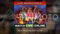 Watch Boston Celtics v Houston Rockets - january 30th - nba scores tonight 2015 - nba schedule for tonight 2015