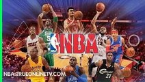 Highlights - Philadelphia 76ers v Minnesota Timberwolves - 30th january - nba basketball playoffs tonight 2015 - nba tonight games 2015