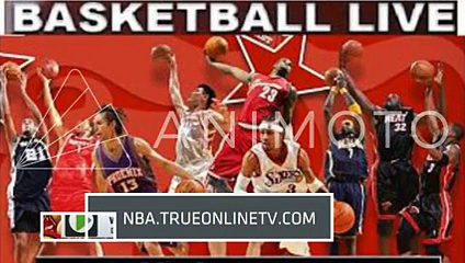 Highlights – Raptors v Nets – 30th Jan – tonight nba basketball live 2015 – tonight basketball nba 2015