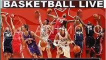 Watch - Kings vs Cavaliers - 30th Jan 2015 - tonight nba basketball games 2015 - tonight nba basketball live 2015