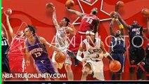 Watch - Rockets v MavHighlights - Nets vs Raptors - 30th Jan 2015 - nba basketball games online live 2015 - nba live stream hd 2015ericks - 28th Jan - nba online basketball games 2015 - nba live tv