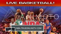 Watch - Watch Celtics v Rockets - 30th Jan - nba live stream hd 2015 - nba scores tonight 2015San Antonio Spurs v Charlotte Hornets - january 28th - nba live tv stream channel