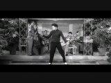 Elvis 1957 - Extrait N°2 du Film Jailhouse Rock