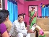 Manasu Mamatha 30-01-2015 ( Jan-30) E TV Serial, Telugu Manasu Mamatha 30-January-2015 Etv