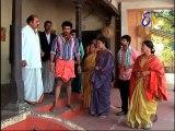 Swathi Chinukulu 30-01-2015 ( Jan-30) E TV Episode, Telugu Swathi Chinukulu 30-January-2015 Etv  Serial
