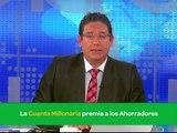 San Miguel: Sicarios mataron de 8 balazos a empresario en una anticuchería