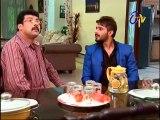 Naa Peru Meenakshi 30-01-2015 ( Jan-30) E TV Serial, Telugu Naa Peru Meenakshi 30-January-2015 Etv
