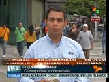 Expertos debaten sobre un nuevo modelo productivo en Venezuela