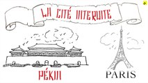 Expliquez-nous... la Cité Interdite