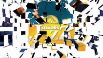 Count Basie - Paradise Squat (HD) Officiel Seniors Jazz