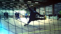 FUTSAL - Clip Promotionnel de la Ligue de Football Basse-Normandie