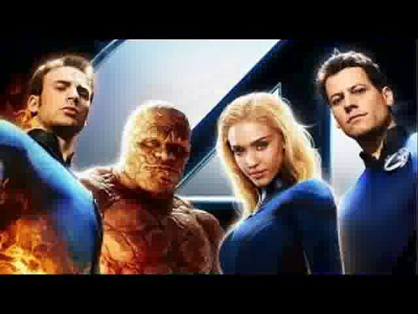 fantastic four 2 full movie in hindi free download