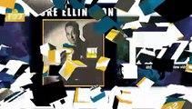 Duke Ellington - Conga Brava (HD) Officiel Seniors Jazz