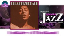 Ella Fitzgerald - Lullaby of Birdland (HD) Officiel Seniors Jazz
