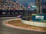 Nissan Skyline GTR (R35) - Autropolis Internationnal Racing course GP