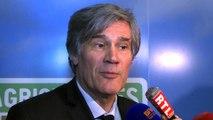 2015 - L'an 1 de l'agro-écologie - Stéphane Le Foll
