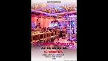 REMIX RAI 2015 BY DJ ORIENTAL DJ KADER EVENTS I AZ EVENTS ORIENTAL 06.59.63.69.90