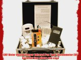 Starter Ghost Hunting Kit with Ghost Tech