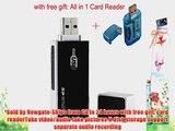 iMeshbean? U9 USB Disk Flash Motion Detection Spy Hidden Camera Mini DVR Recorder USA