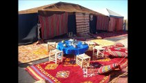Tour from Marrakech to Desert Trips I Ready Morocco Tours